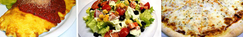 Italian Restaurants Delivery Near Me: Pizza Delivery Near Me In Arvada And Westminster